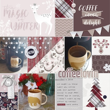 ps_dec2016_mugchallenge2