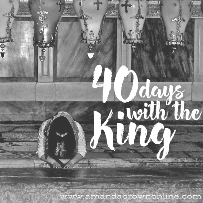 40-days-with-the-king2