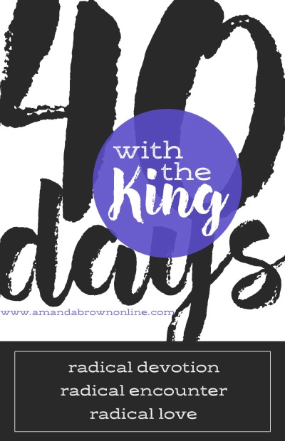 40-days-with-the-king3-long2