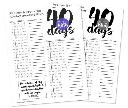 printable-reading-plan-psalms-proverbs